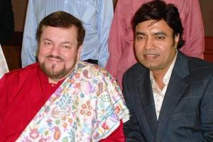 Mukhtar Shah Concert Fees