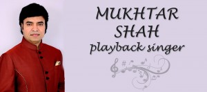 Book Mukhtar Shah at Best Prices